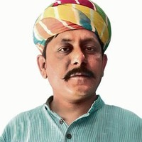 Prakash K. Ray