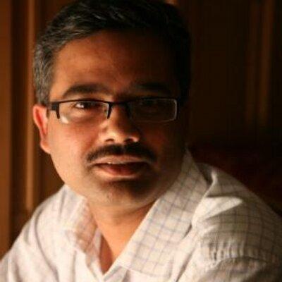 Lalit K. Jha