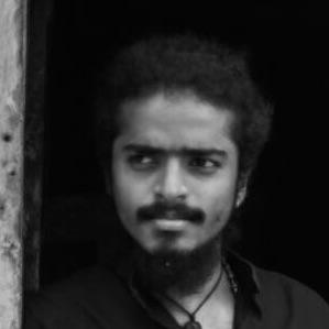 Muthurasa Kumar