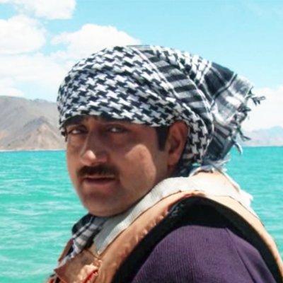 Sumir Kaul