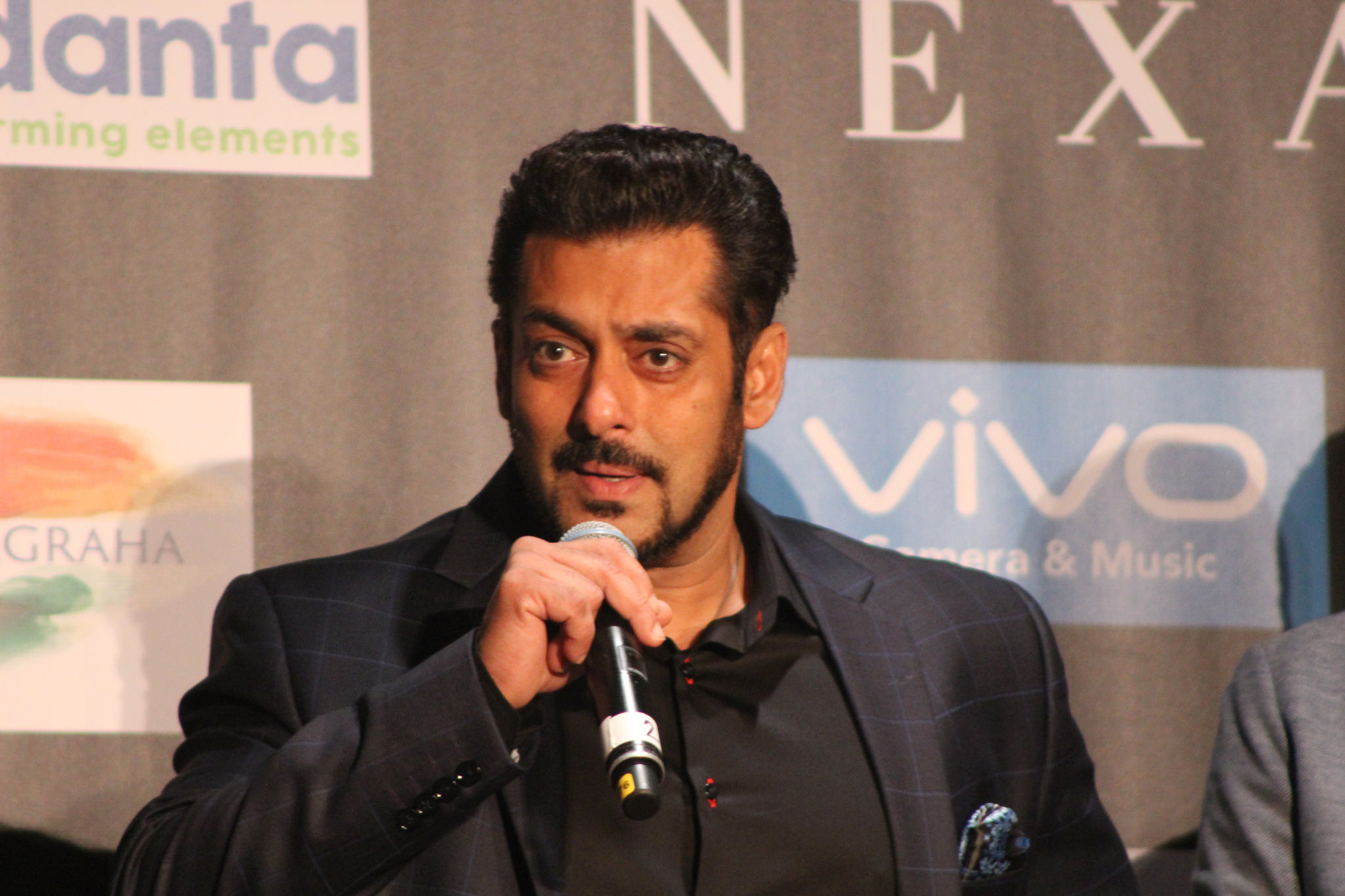 The Fatal Flaws in Thinking a Blackbuck Murder Couldn't Bring Salman Down