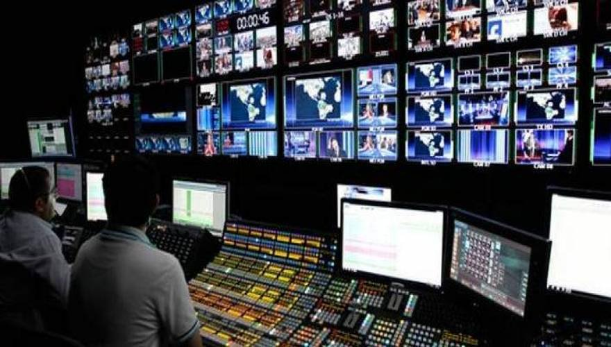 Editors Guild Seeks Withdrawal of I&B Ministry's Advisory to TV Channels