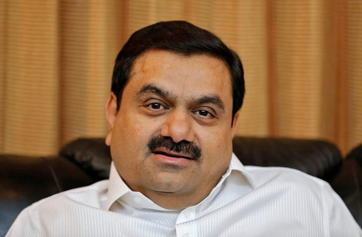 Adani's Jharkhand Plant an Attempt to Prop up Struggling Australia Project: Report