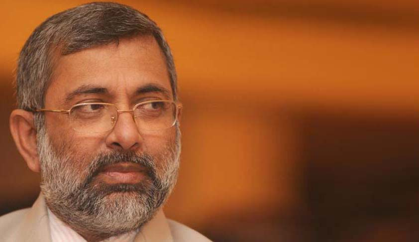 Centre's Inaction on Elevating Judges an 'Abuse of Power': Justice Kurian Joseph