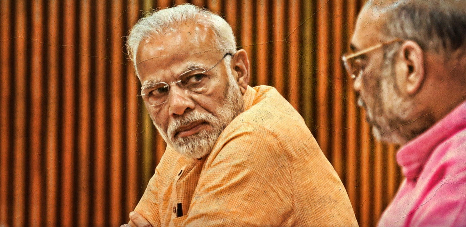 Narendra Modi Breaks Silence on Kathua, Unnao Rapes, Promises Justice