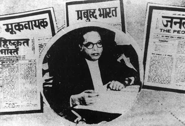 RSS and Ambedkar: A Camaraderie That Never Existed