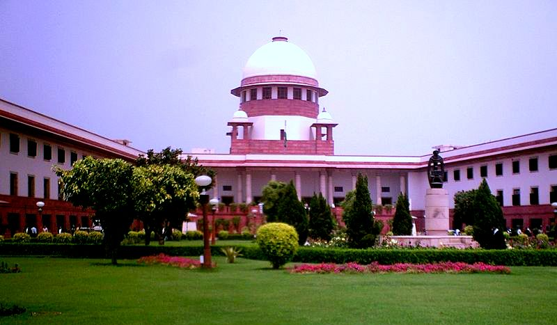 Kathua Case: SC Asks J&K Government to Protect Victim's Kin and Lawyer
