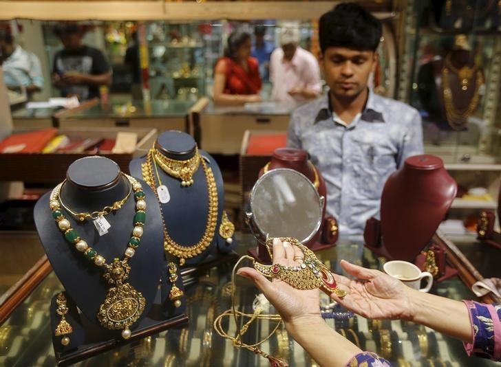 Post-PNB Fraud, Gems and Jewellery Sector Readies White Paper for Banks