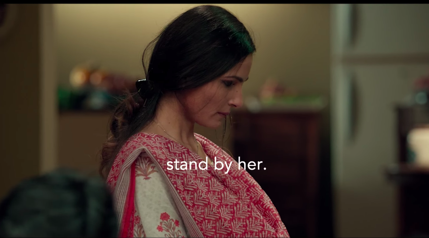 Indian Adverts Are Failing in Their Quest to Make Feminism 'Feel Good'