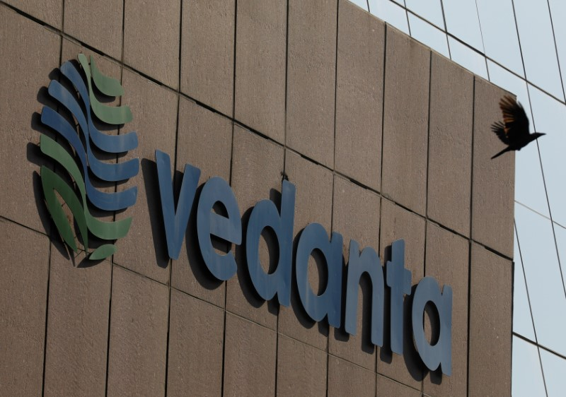 Vedanta acquires Electrosteel Steels in Rs5,320cr deal