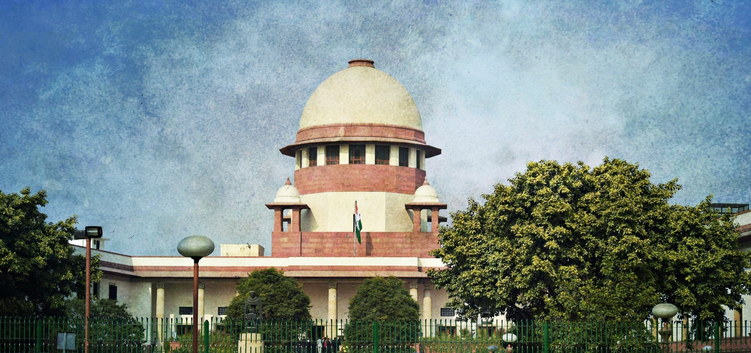 The Supreme Court Robbed J&K of the Chance to Prove its Secularism