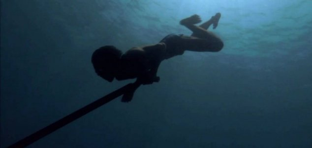 The Indonesian Divers Who Are Genetically Adapted to a Nomadic Life at Sea