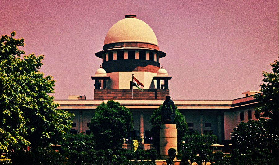 As Centre Asserts Itself on Judges Appointments, SC Pays for Its Indecisiveness