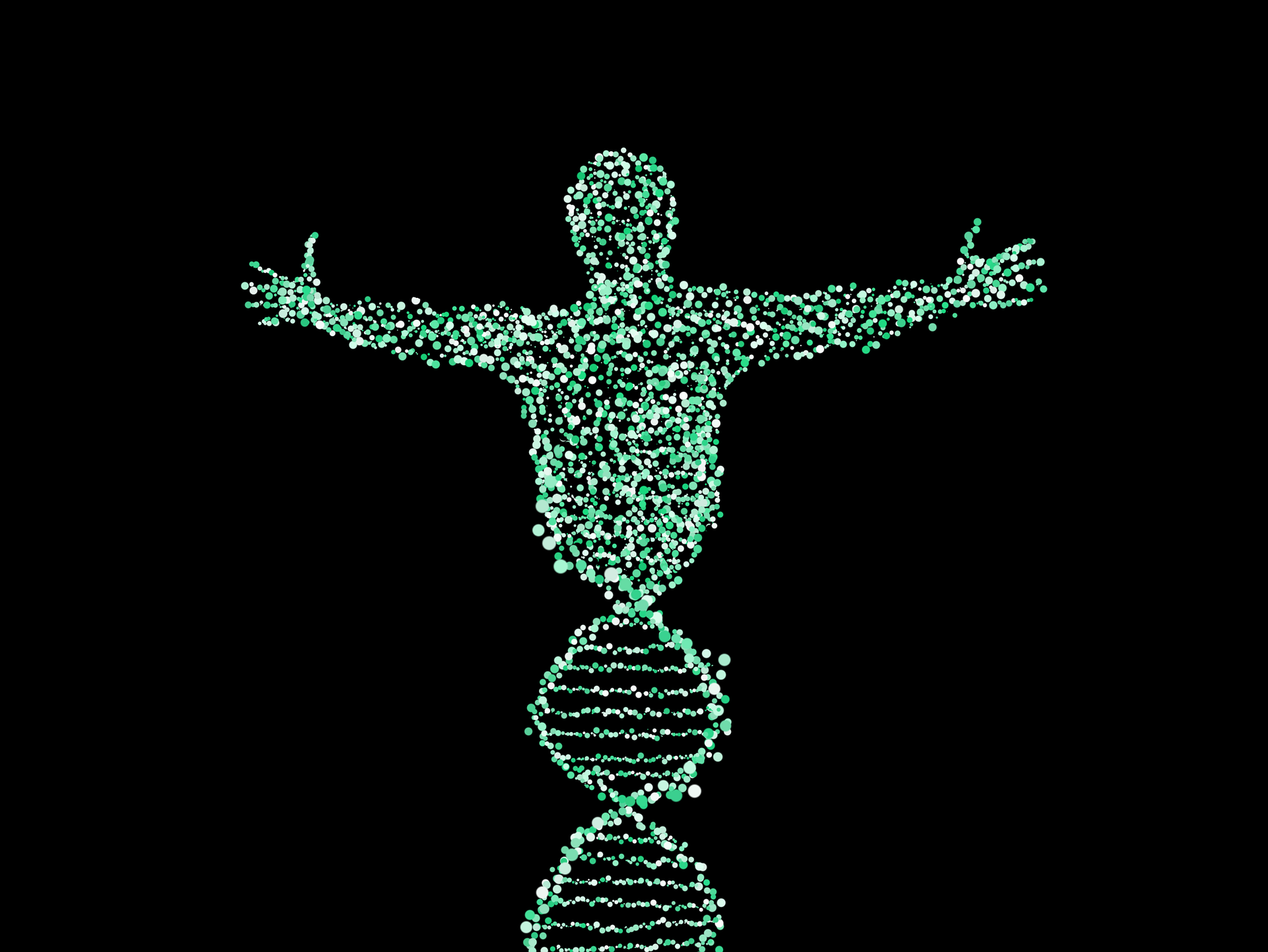 We must nurture reason, not faith, in DNA profiling technology to be able to hold the legislature and the executive to standards higher than their own confidence and interests. Credit: NeuPaddy/pixabay