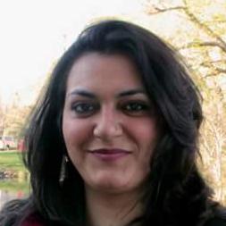 Xari Jalil