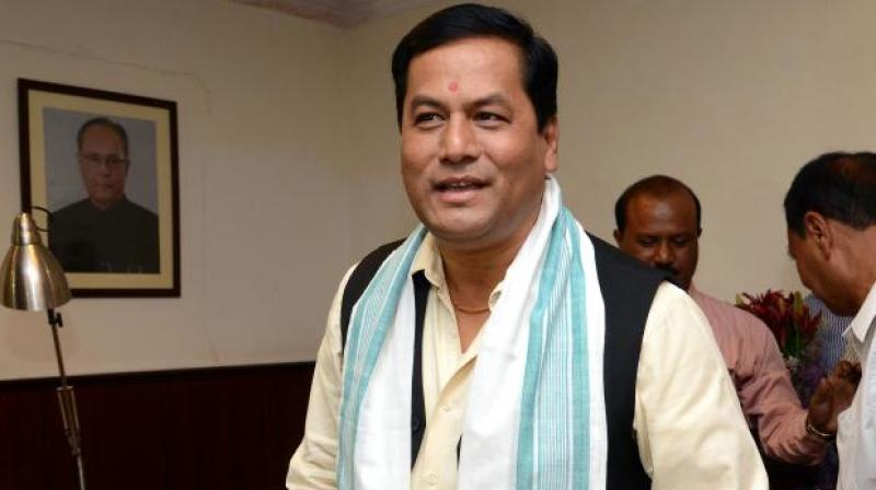 Editors Guild Writes to Assam CM Over Growing Number of Attacks on Journalists in State