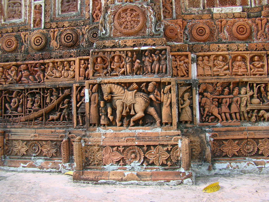Textual Evidence from Early India Tells Us the Ancients Weren't as Tolerant as We Think