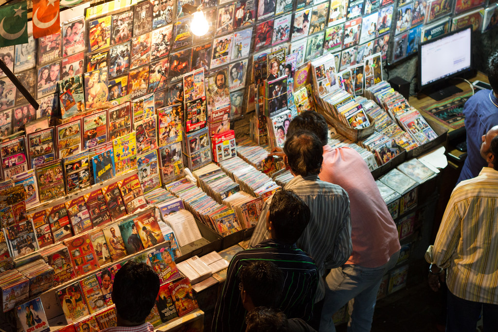 India's Copyright Policy, Which Favours Users Over Owners, Needs a Rethink