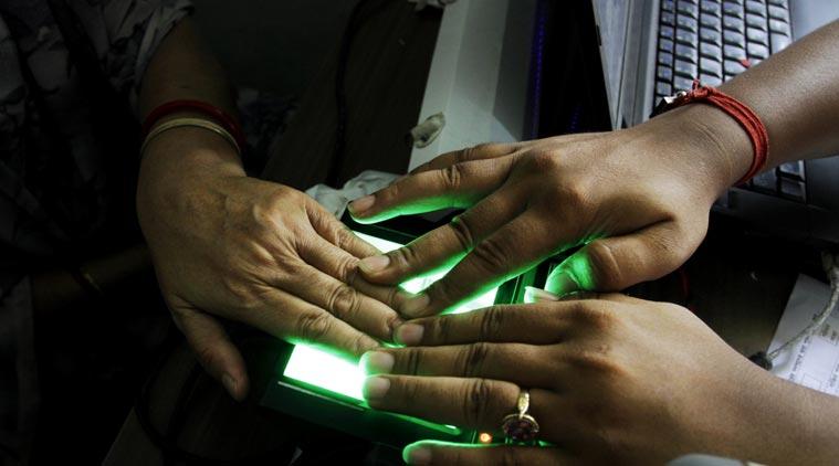 Data Theft Concerns Prompt EPFO to Pull Down Aadhaar Seeding Portal
