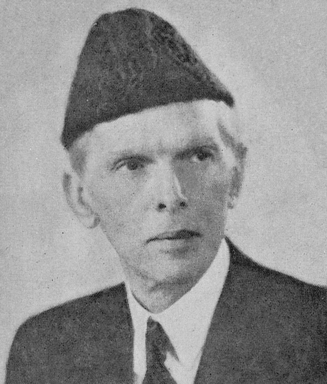 The Hindu Right Has More in Common With Jinnah Than AMU Students Do