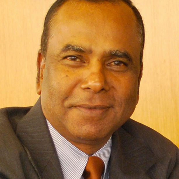 R. Viswanathan