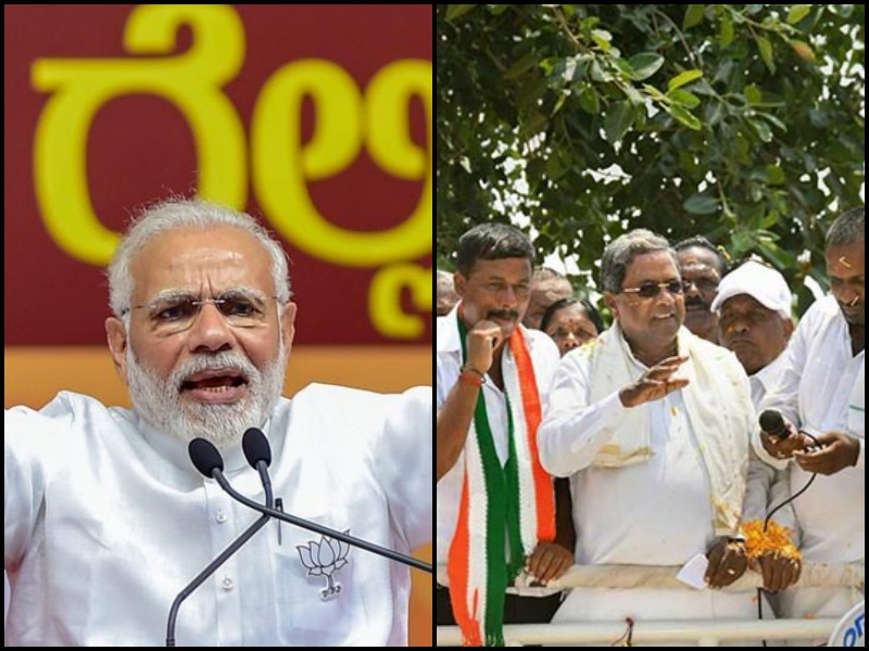 Karnataka May Not Provide a Roadmap to the 2019 Elections