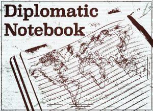 diplomatic-notebook