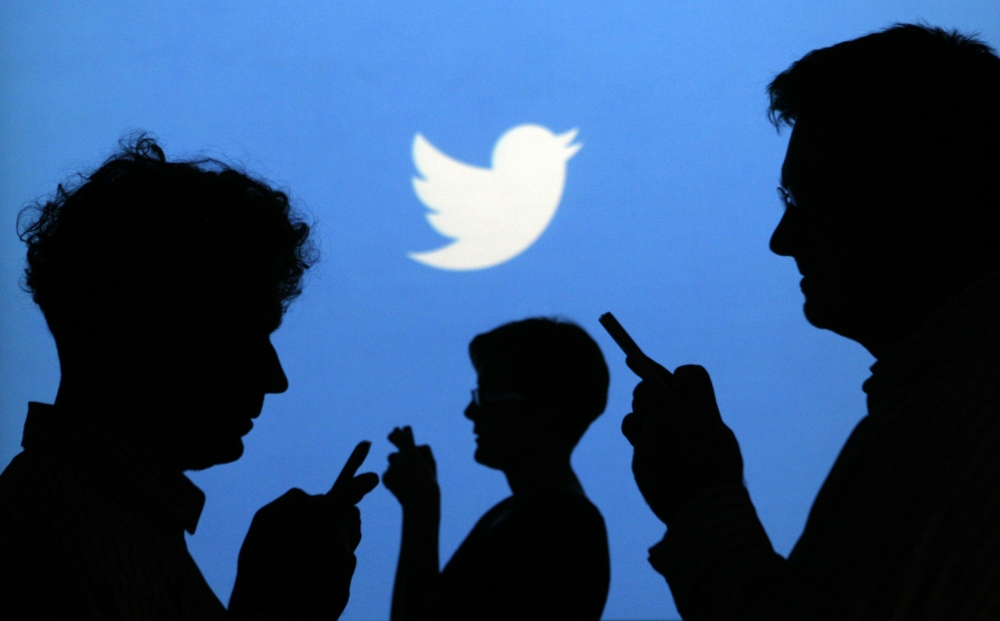 How Twitter Plans to Fight Against 'Trolls'