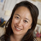 Catharine Wang