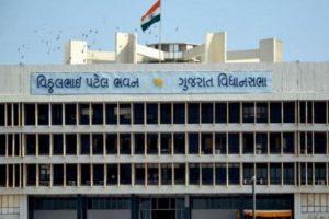 Discrepancy of COVID Death Figures Sees Heated Debate in Gujarat Assembly