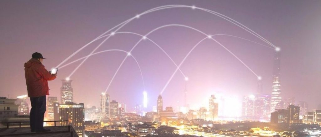 What Is 5G? The Next Generation of Wireless, Explained