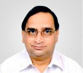 Sanjiv Phansalkar