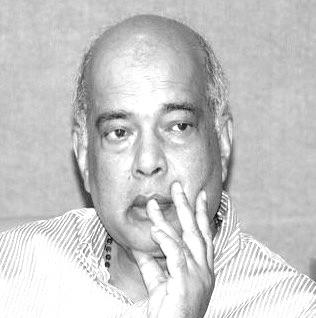 Satya N. Mohanty