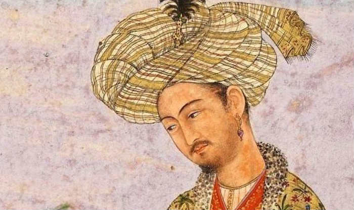 Away from Home, How Babur Versified His Pain of Exile and Homelessness