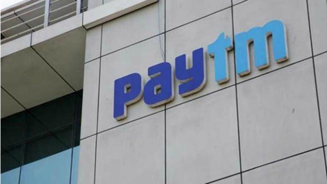 As Economic Times Pulls Down Paytm-Cobrapost Sting Story, Questions Over Its Coverage Arise