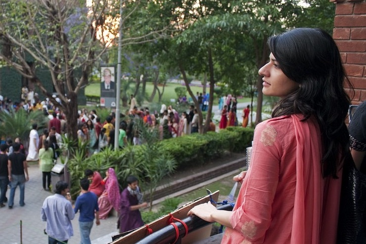 What We Learnt as Teachers By Bringing Indian and Pakistani Students Together