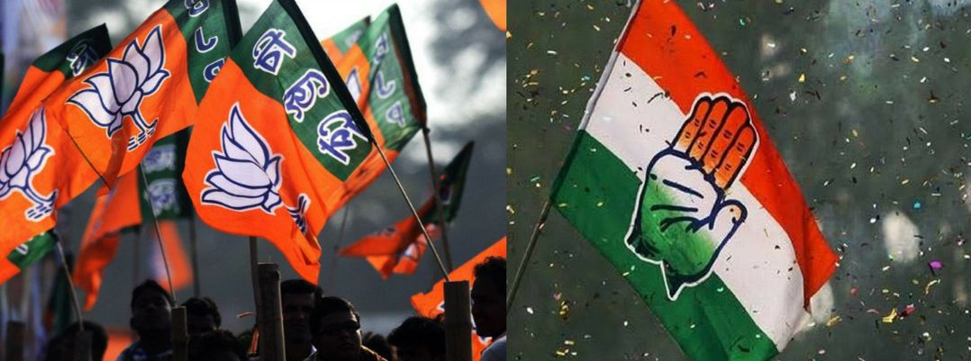 Explained: What Is at Stake in the Upcoming Rajya Sabha Elections, Assembly By-Polls?