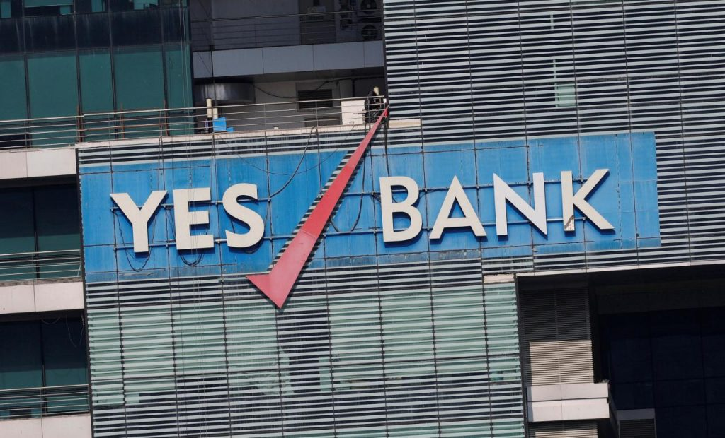 What Will the Rescue Act for Yes Bank Look Like?