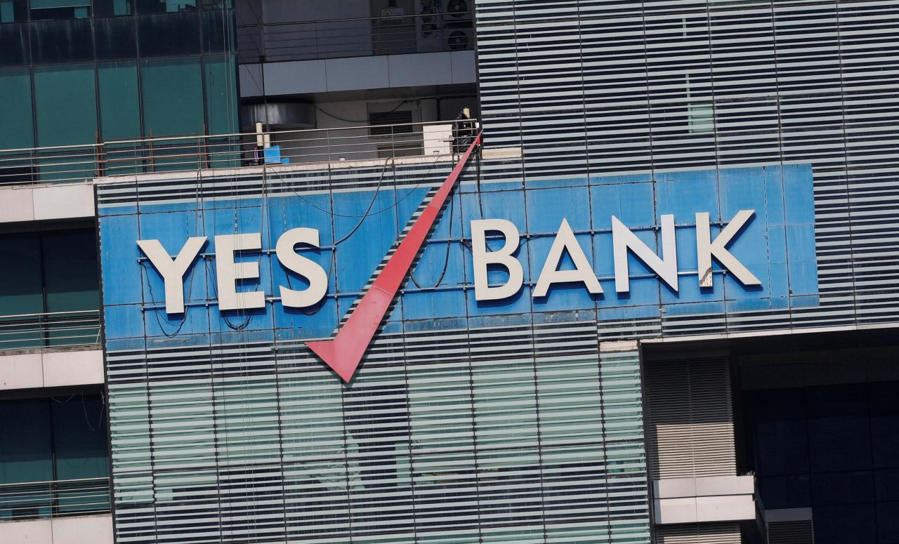 Behind Yes Bank Crisis, Indiscriminate and Unbridled Lending That Must Be Probed