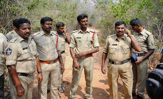 Upper-Caste Men Attack Dalits in Tamil Nadu Village, Killing Two
