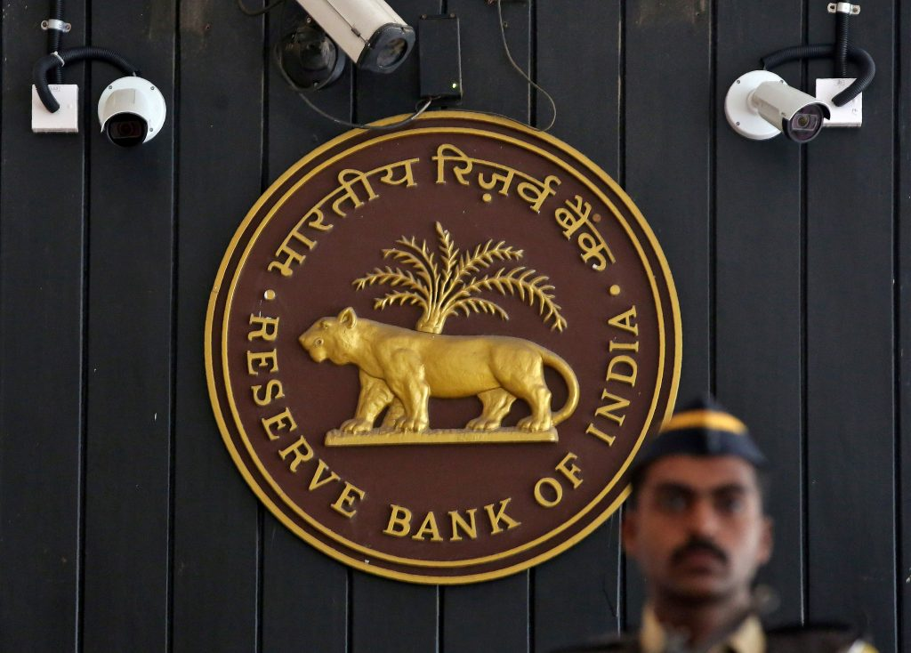 SC Order on Bad Loans Sets Stage for Future Battle Between RBI, Centre
