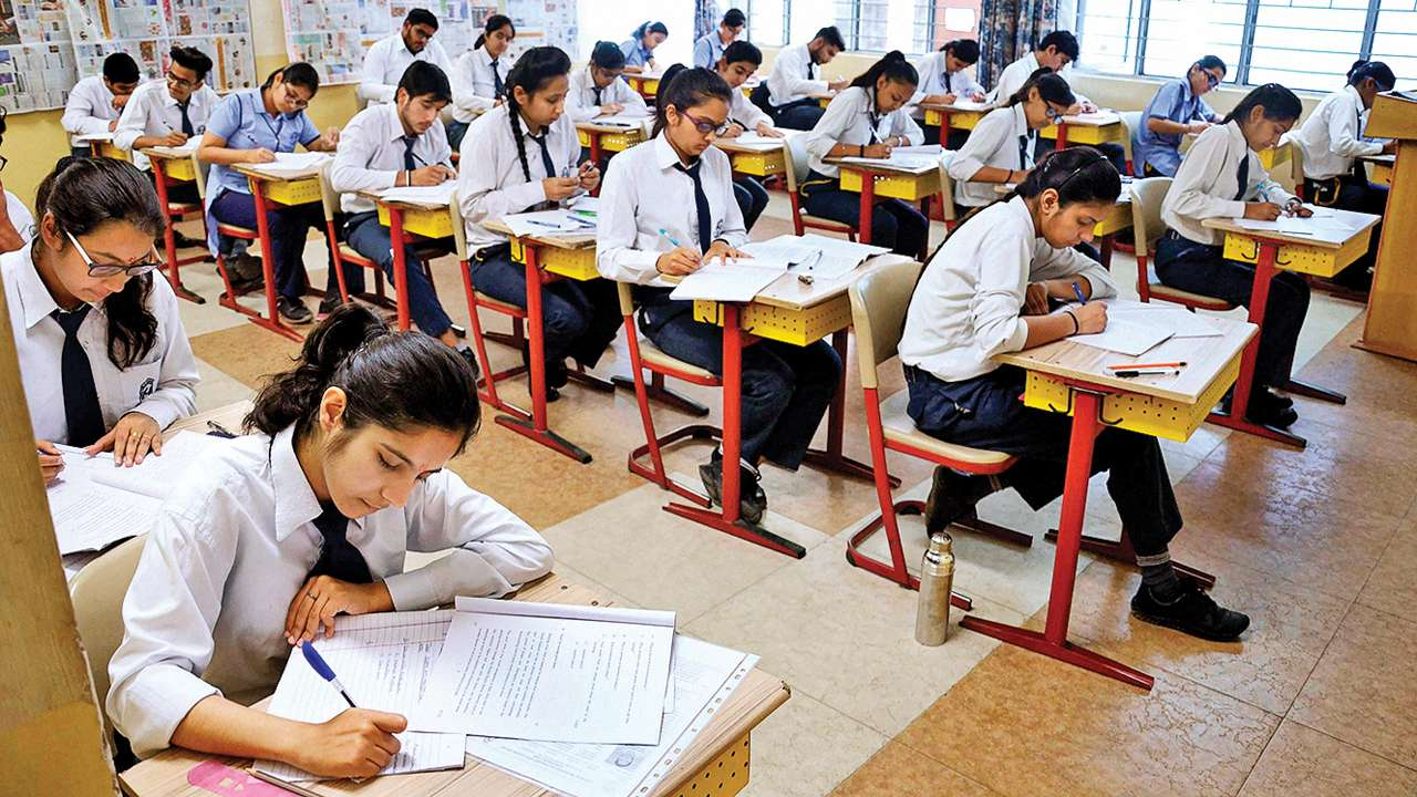 Policing or Protection: Parents Ponder as SC Refuses to Stay Delhi Govt's School CCTV Project