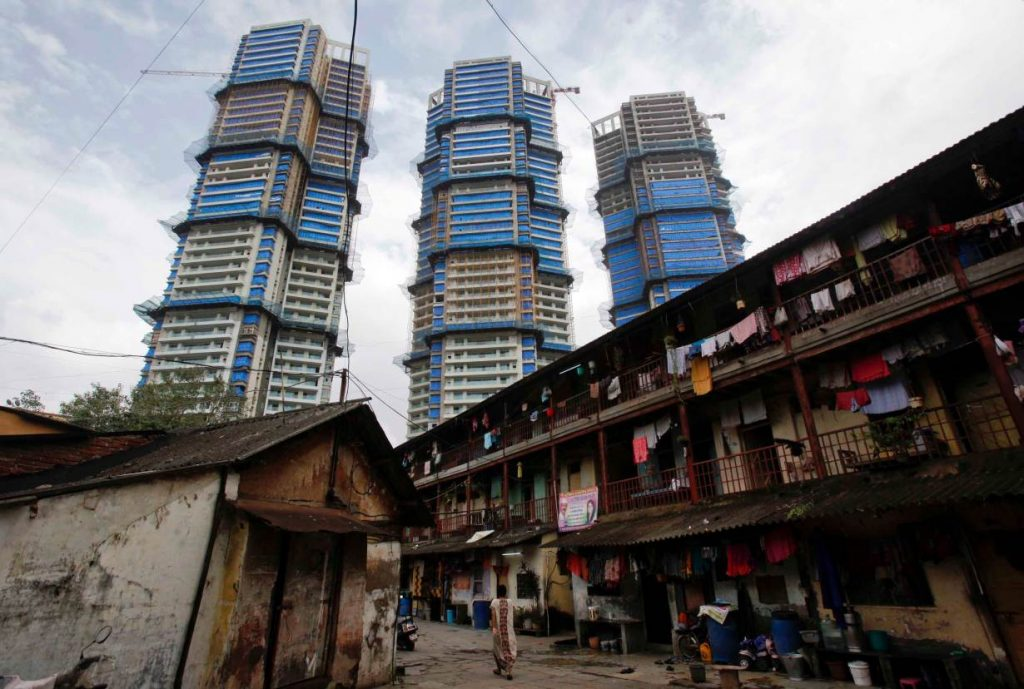 Why Housing Access and Election Results Are Interlinked in Bangalore
