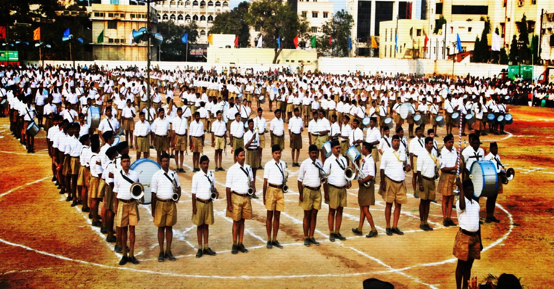 What Pranab Mukherjee Tells RSS Recruits Is Crucial