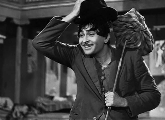 India Needs the Magic of Raj Kapoor Like Never Before
