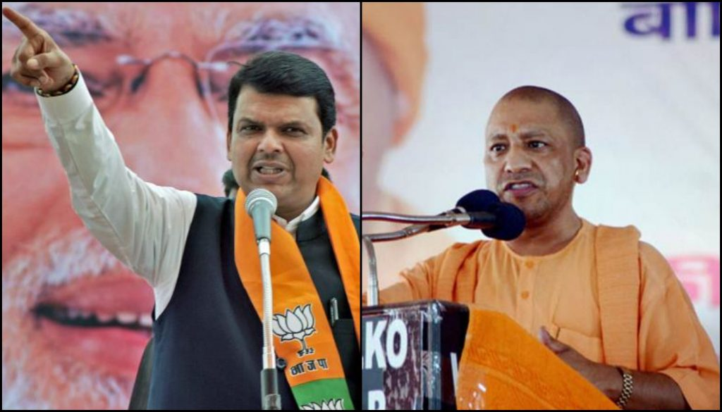 After By-Poll Losses, Tough Times Ahead for BJP Chief Ministers