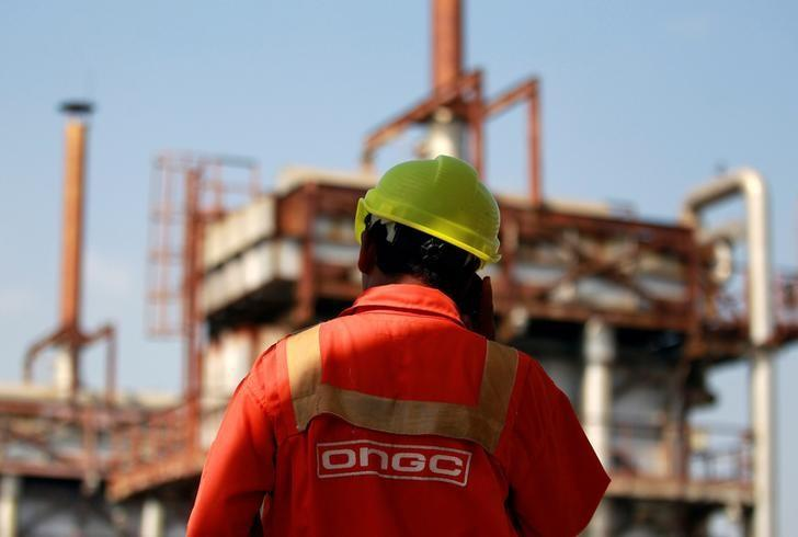 As Centre Struggles With Oil Conundrum, Will Indebted ONGC Be the Sacrificial Lamb?