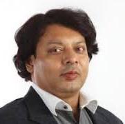 Mayank Bhardwaj