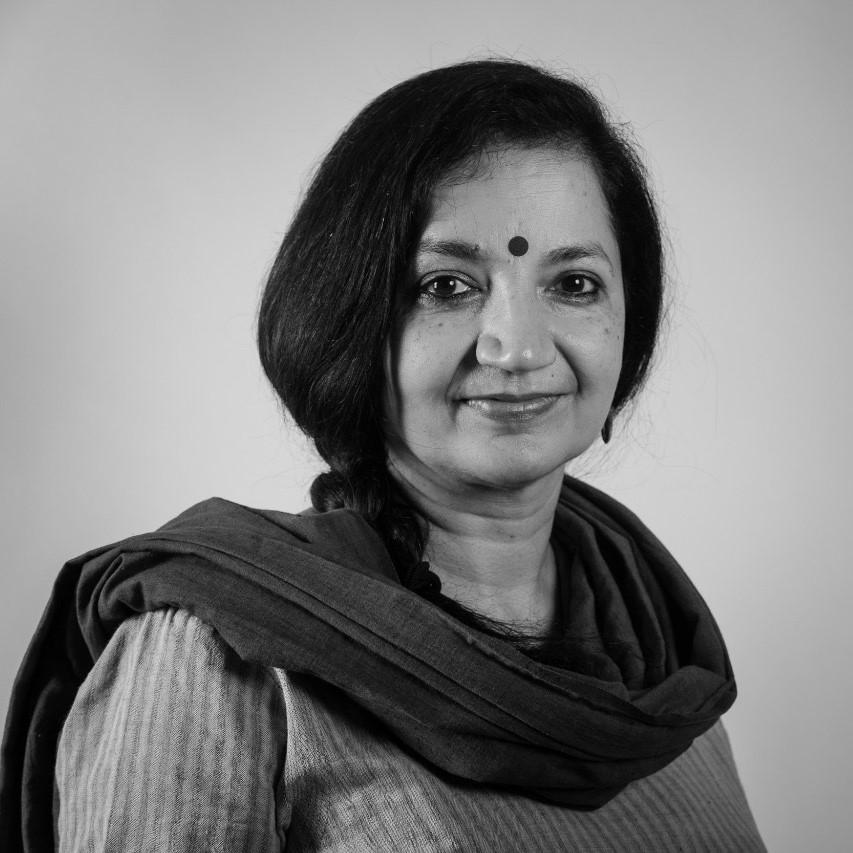 Tara Kartha