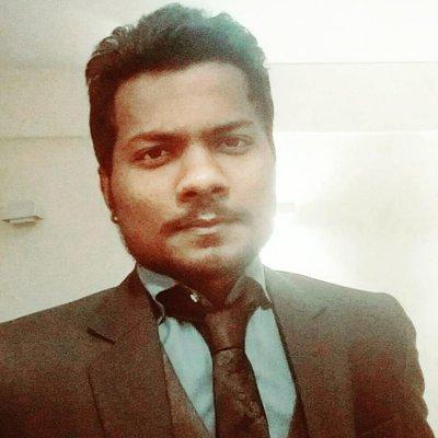 Prashant Kanojia
